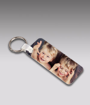 Video Overview Key Chain