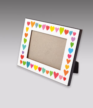 Video Overview Mdf Picture Frames